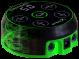 Critical's New Atom-X Power Supply