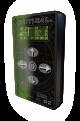 Critical Tattoo Power Supply CX1-G2