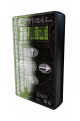 Critical Tattoo Power Supply CX2-G2