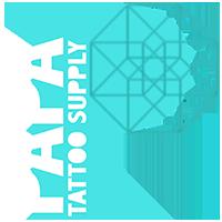 Papa Tattoo Supply